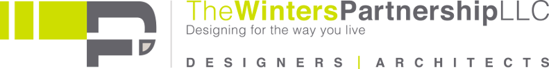 The Winters Partnership LLC