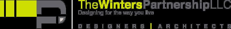 The Winters Partnership LLC
